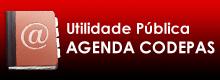 agendaCODEPAS