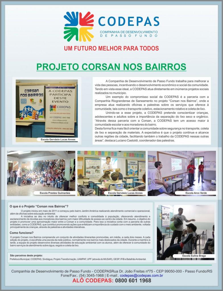 Codepas 02-07-13