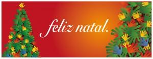 CODEPAS natal2-05